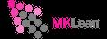 MKLEAN Logo